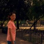 【エロGIF画像】綾瀬はるかのおっぱいがユサユサ乳揺れwTシャツ着衣巨乳とドレスの胸チラハミ乳がスケベすぎるキャプwwwwww