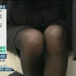 ドエロいデルタゾーンが気になりすぎて商品に全く興味がわかないQVCテレビショッピング湯浅明美さん