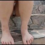 Jカップおっぱいアイドル中川朋美ちゃんが水着のサイズ間違えた結果wwwwwwあかーんwwwwおっぱいもお尻もみんなはみ出とるwwwww