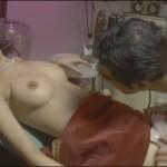 いま見ても宮地真緒のおっぱいが中々スバラシイ件wwwwwww乳房とチクビのバランス最高じゃね?????