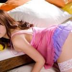 【乳揺れGIF画像】篠崎愛ちゃんって自分でオナニーされてる自覚あるのかな??もし自覚あってこのおっぱいの見せ方してるならただの変態じゃねーかwwwwww