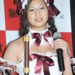 【佐山彩香エロ画像】日本一可愛いJKにもなった事があるめっちゃ抱きたいムチムチボディが激シコ