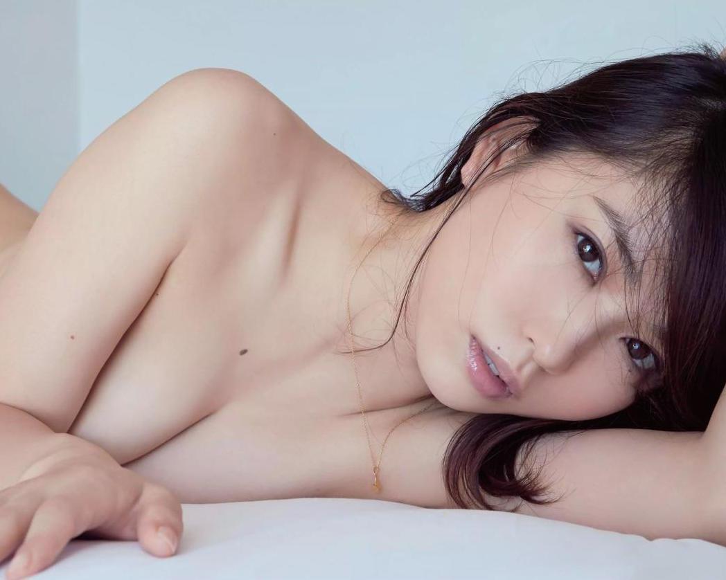 japanese chie leak pussy
