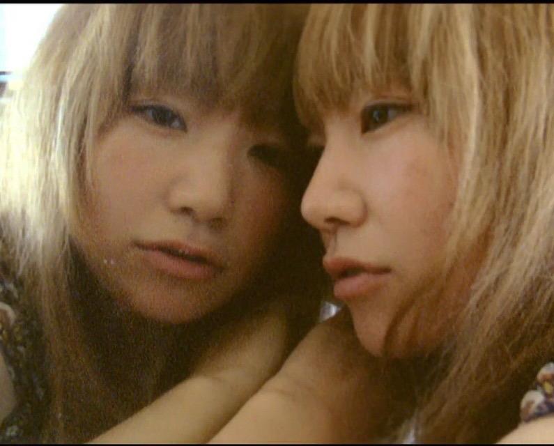 YUKIのエロ画像30