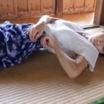 【尾島知佳画像】アイドリング!!!ってエロいカラダしたメンバーいるんだなwww
