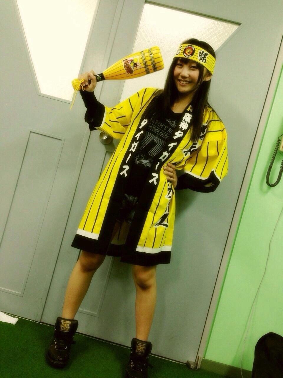 NMB48薮下柊ちゃんのプルンプルンすぎるおっぱいのエロGIF画像18