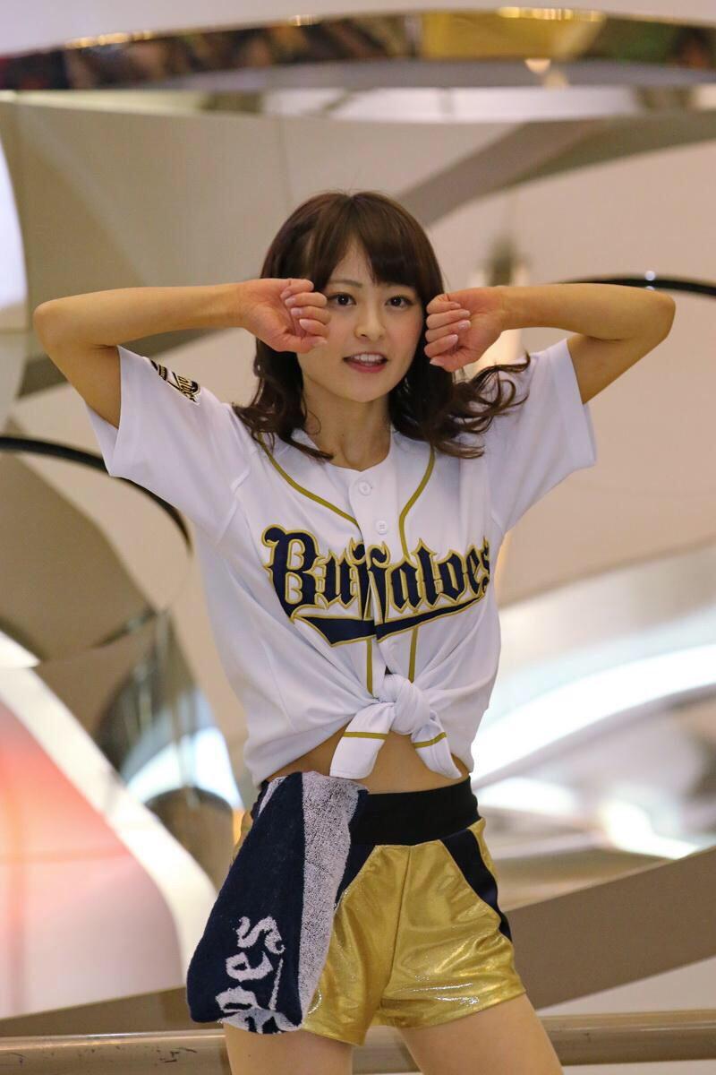彼女にしたいアイドル山本彩ちゃん122-26