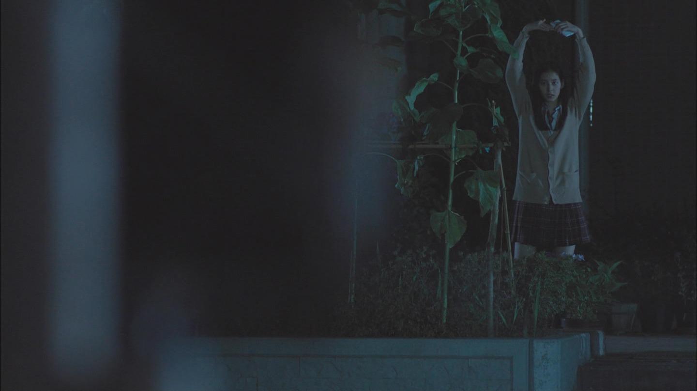 監獄学園第8話エロ目線キャプ画像24