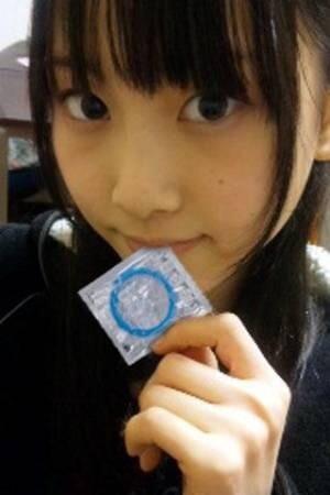 松井玲奈ちゃんのエロ画像10-1
