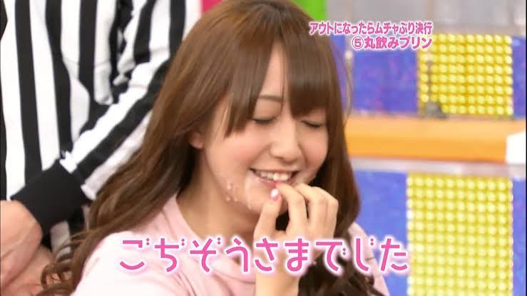 AKB48の抜けるエロGIF画像242-2