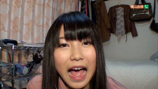 AKB48の抜けるエロGIF画像112-2