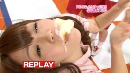 AKB48の抜けるエロGIF画像242-1