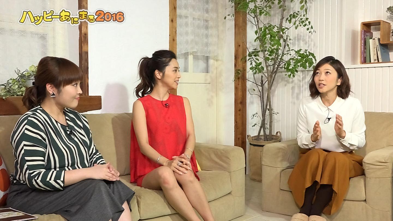 中村アンちゃんのエロキャプ画像12