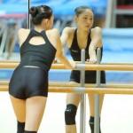 【スポーツエロ画像】メチャシコな捗る女性アスリートで打線組んだったwwwww