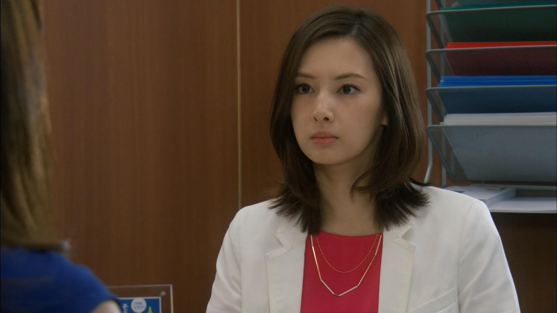 北川景子さんのお尻009
