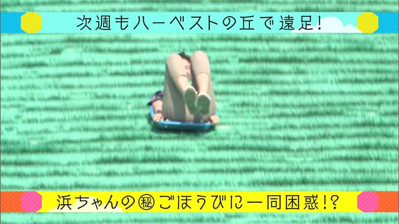 玉巻映美14