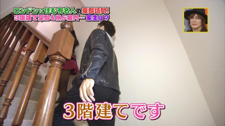 テレビエロキャプまとめ5