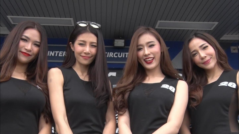 SUPERGT+レースクイーン006
