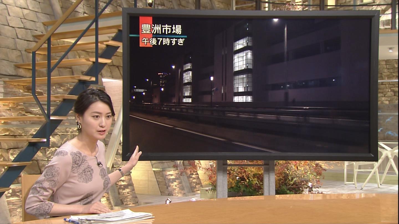 小川彩佳24