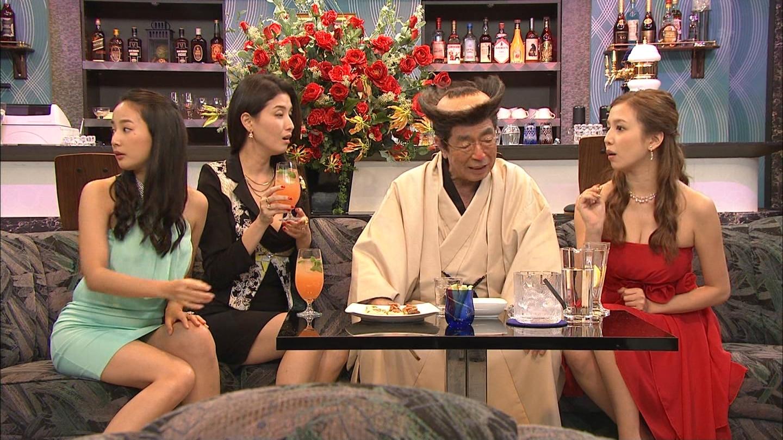 テレビエロシーン7