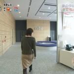 ABC朝日放送・塚本麻里衣アナのお尻。すばらしい形と大きさwww
