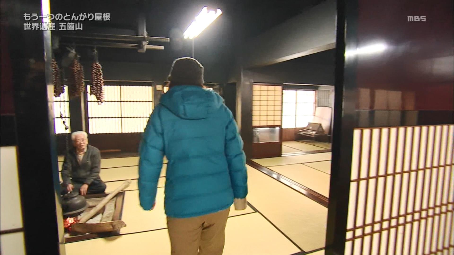 鉢嶺杏奈51