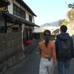 田中愛佳さんのお尻w布のパツパツ感と肉感がエッチな後ろ姿ww