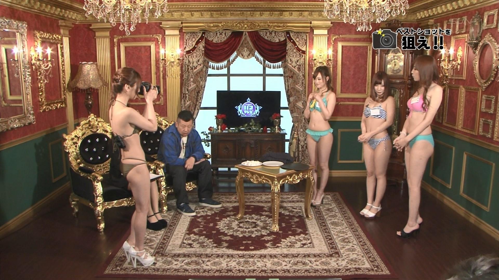 バコバコテレビ22