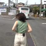 朝日放送の美人お姉さん、塚本麻里衣さんのノースリーブワキからのお尻wなんかいつも無防備セクシーでタマランチwww