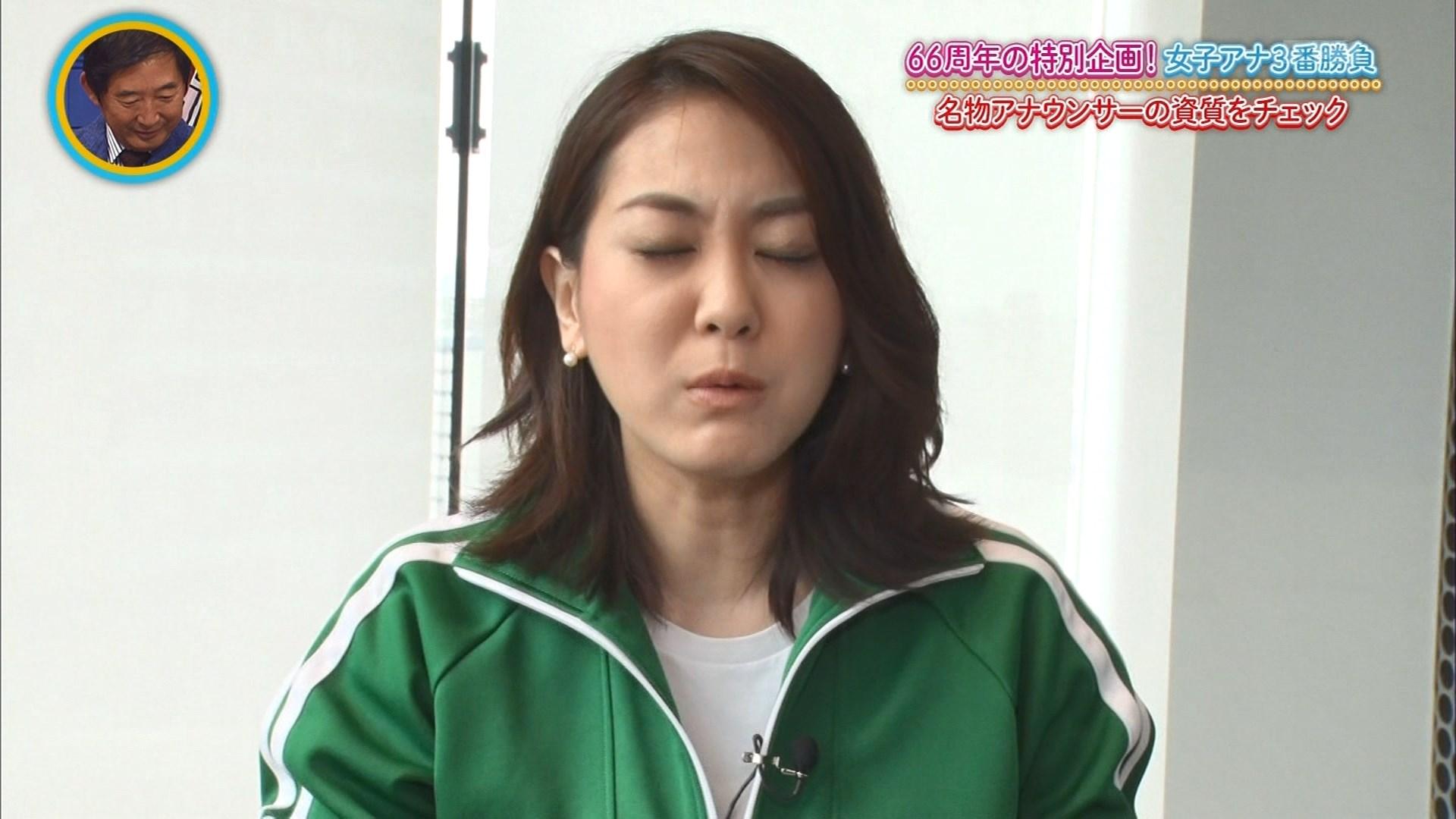 塚本麻里衣・川添佳穂59