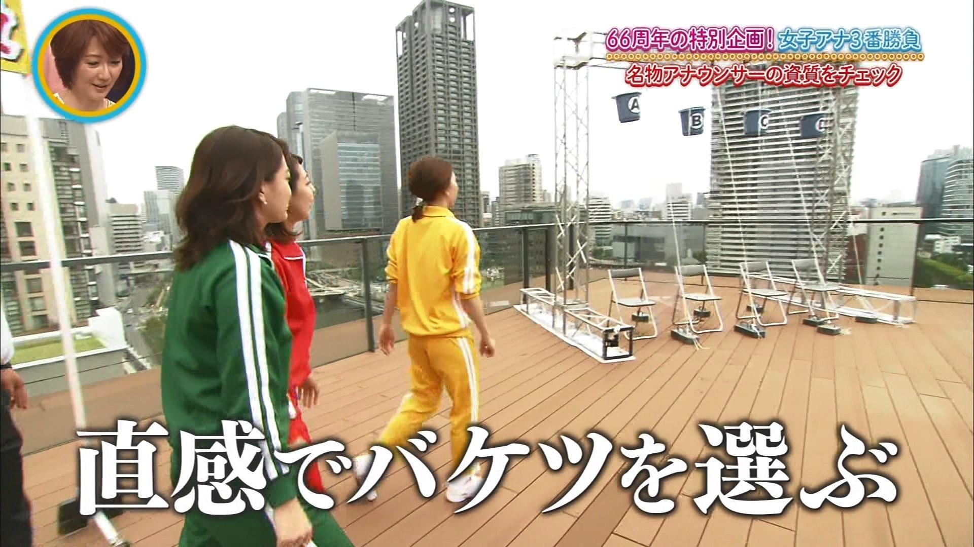 塚本麻里衣・川添佳穂114