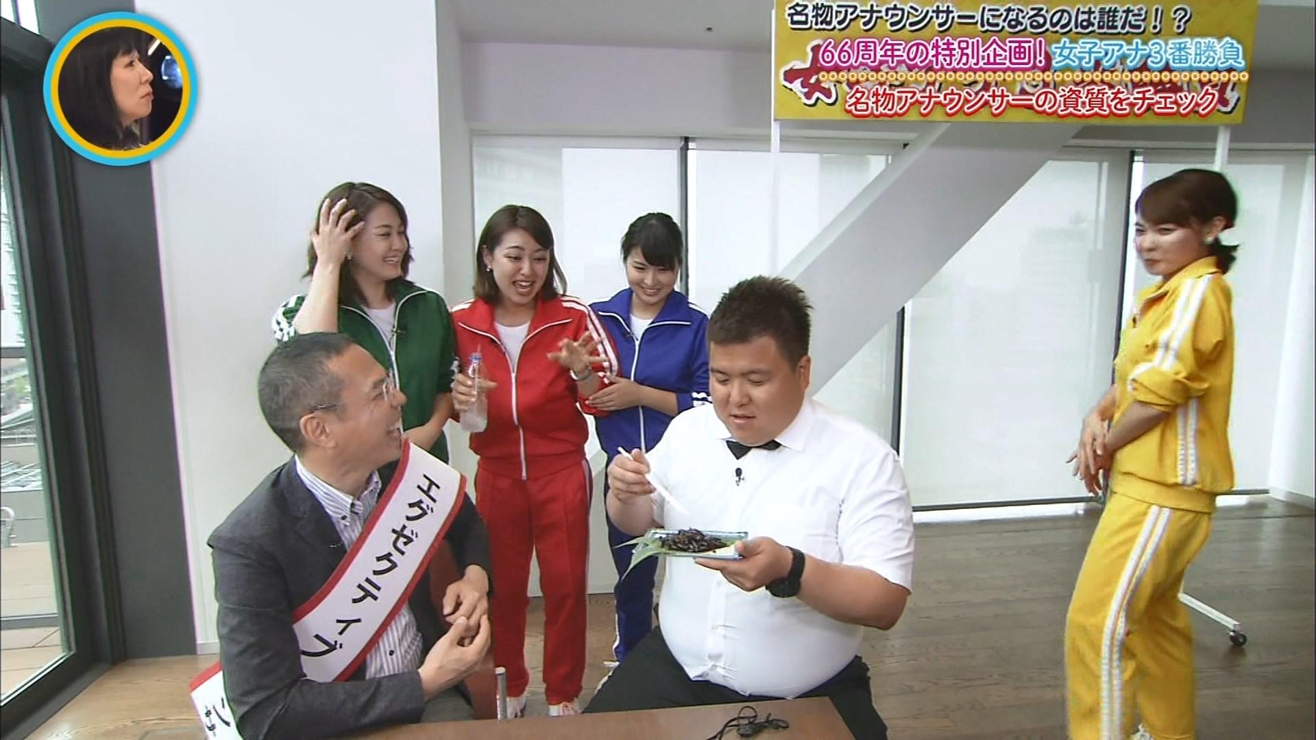 塚本麻里衣・川添佳穂88