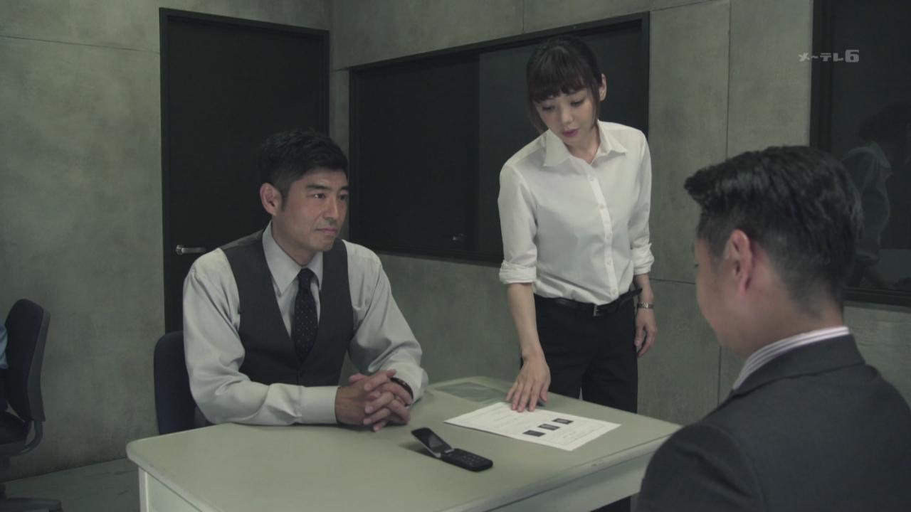 倉科カナ15