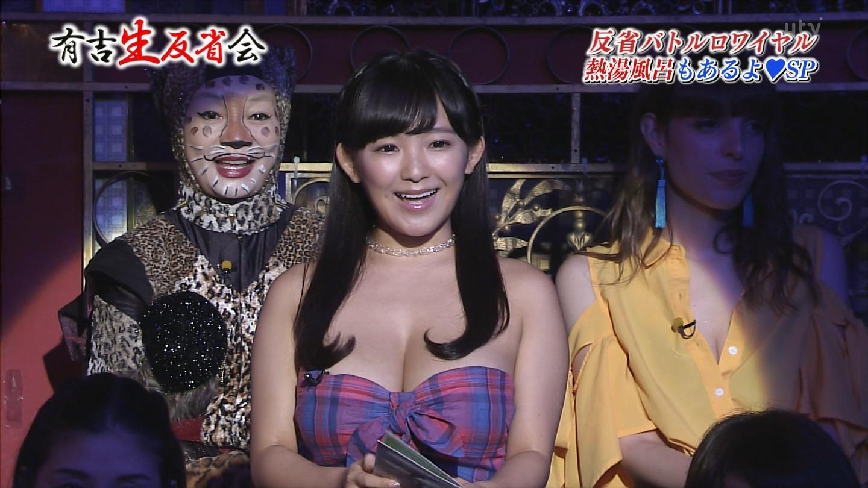 24時間テレビ4
