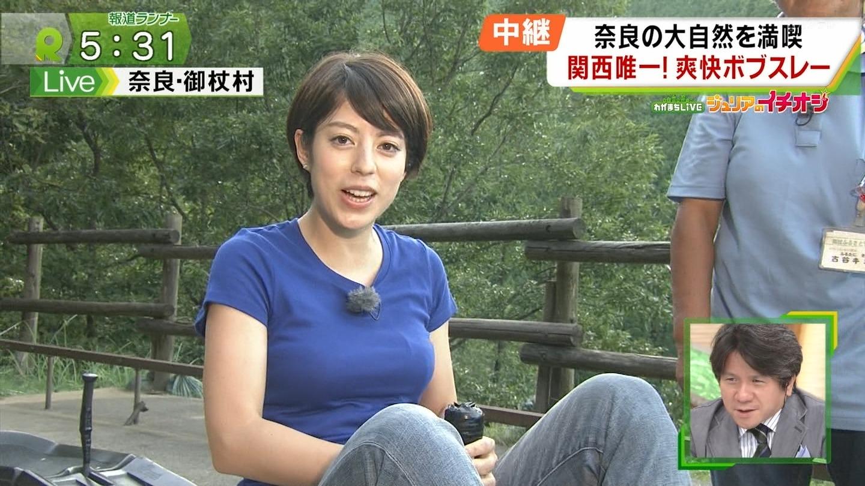 薄田ジュリアの画像 p1_38