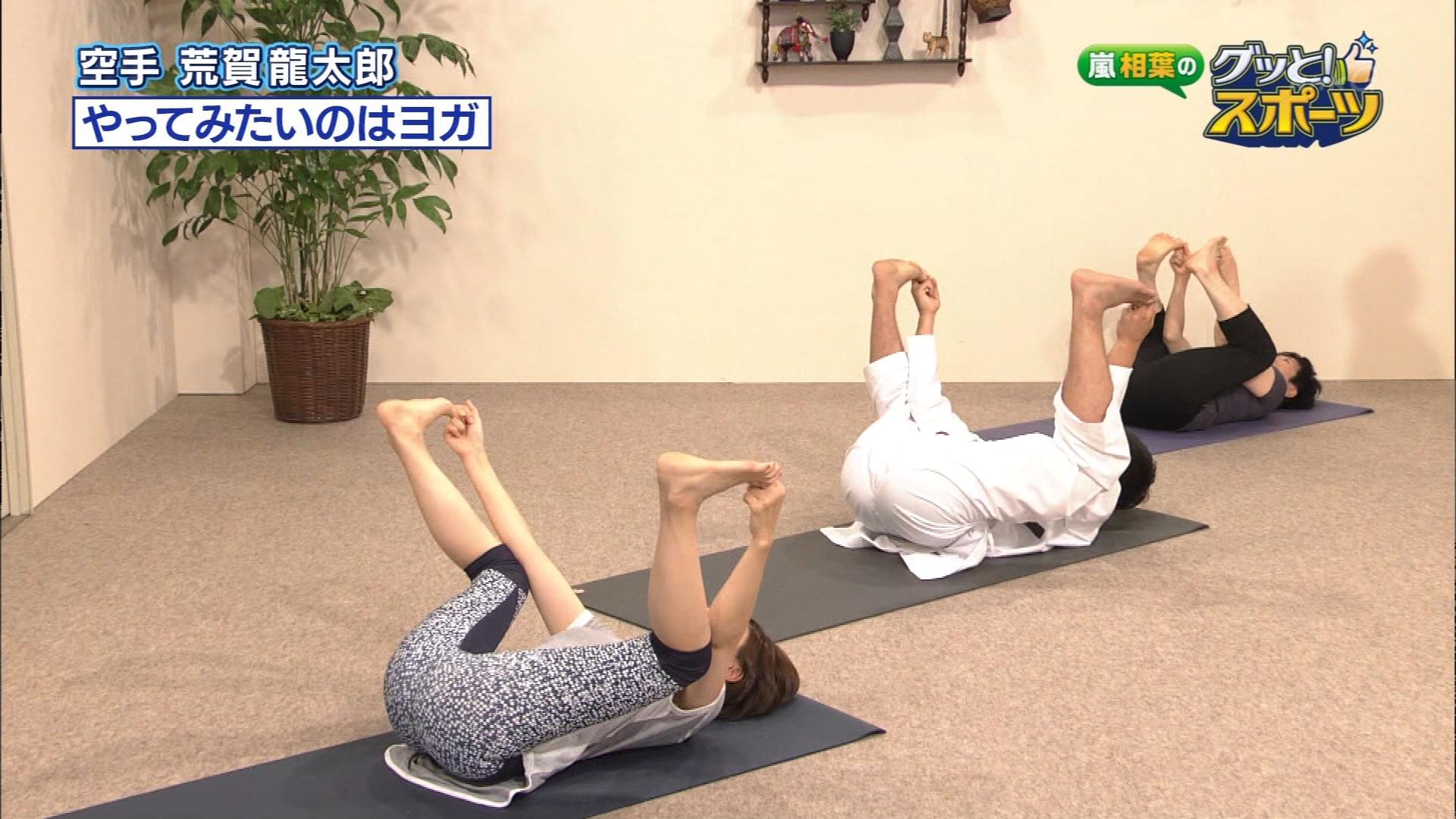 テレビエロシーンまとめ10