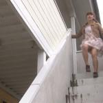 壇蜜さんの谷間と筧美和子さんのでかすぎる胸wwwフリンジマンおっぱいキャプ画像