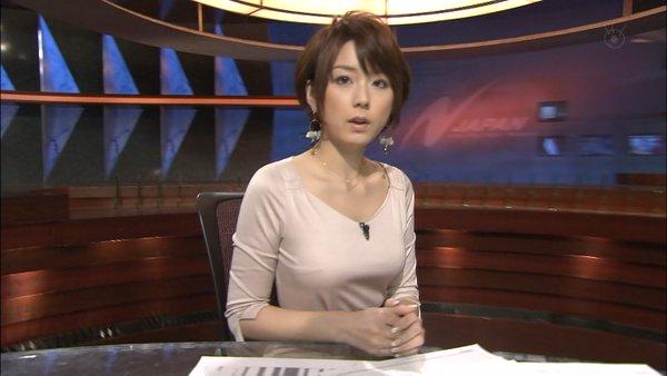 (えろ写真)フジテレビ・秋元優里さんにまた不貞報道☆クリトリススマスに竹林で何してんだ☆☆☆