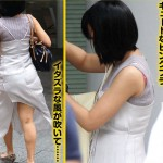 【画像】竹内由恵さんのエチエチ太もも見せまくりな私服姿www