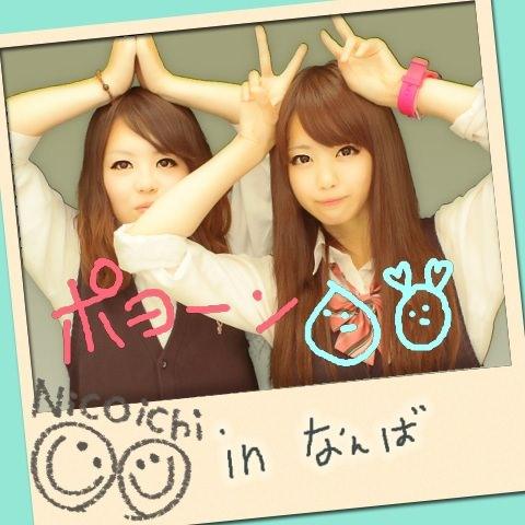乃木坂46メンバーのセクシー画像