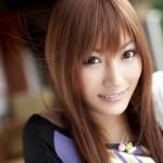 【画像】セクシー女優・明日花キララさん、最新バージョンにアップデートされる ω ω ω
