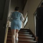 【画像】お尻やおっぱいでちょいちょいセクシーを放り込んでくるエロドラマ「やれたかも委員会」ω ω ω