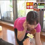 【画像】セクシーヨガ報道に反論した庄司祐子さん、健全店ながらオニエッチだったω ω ω