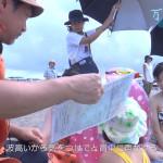 【画像】松岡茉優さんの水着ご立派おっぱいが拝めるパルム・ドール受賞作品映画・万引き家族ω ω ω