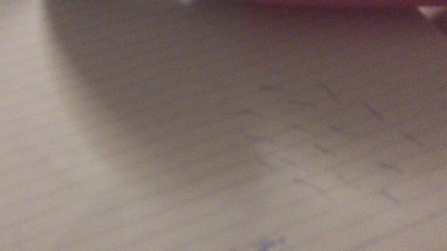 南梨央奈さんのセクシー画像