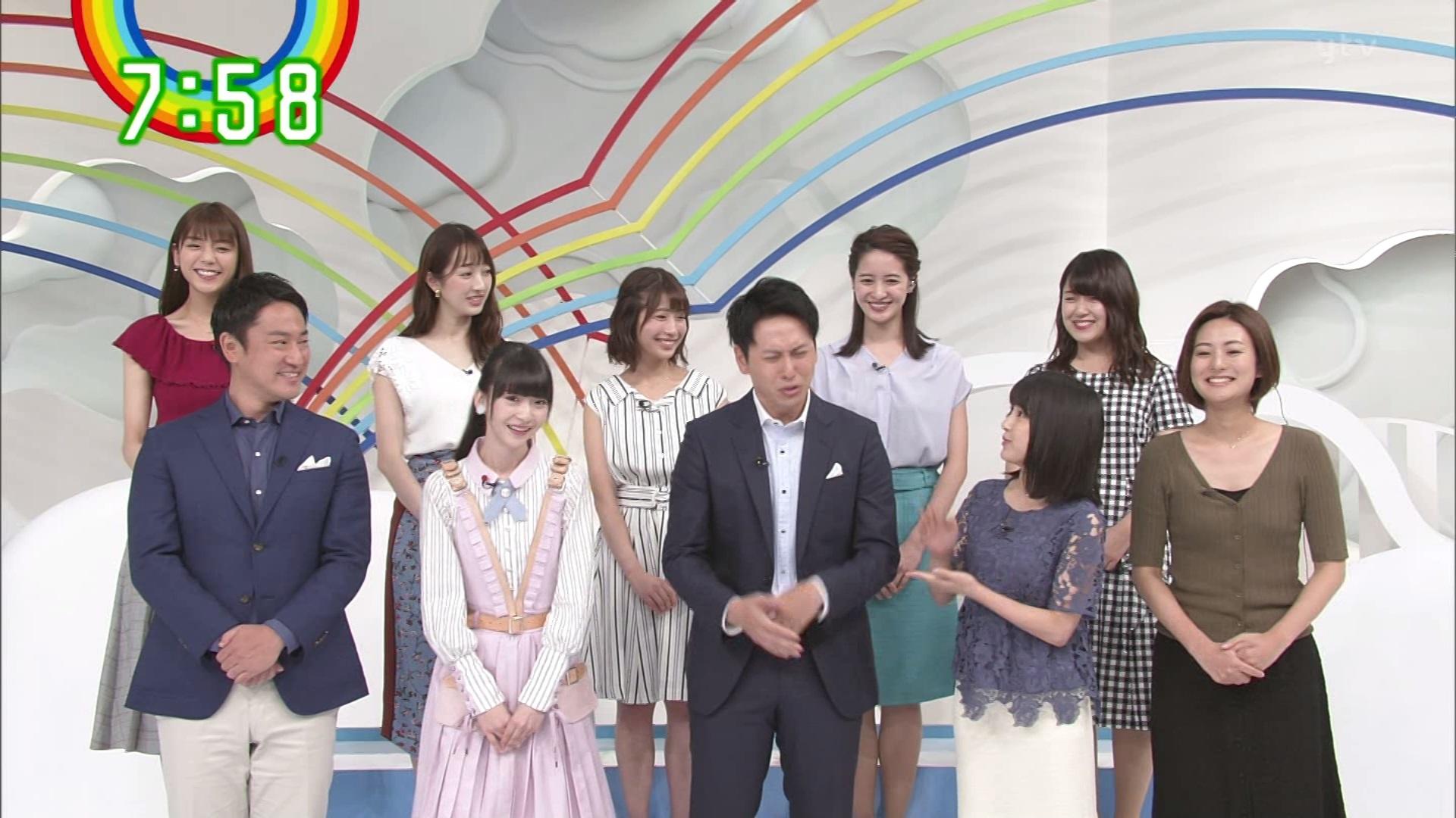 徳島えりかさんの胸チラおっぱい-3