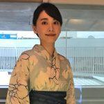 【画像】夏なので、女優・新垣結衣さん、橋本環奈さん、NMB48・山本彩さんの浴衣姿😚😚😚