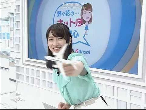 女子アナのテレビキャプチャー画像-013