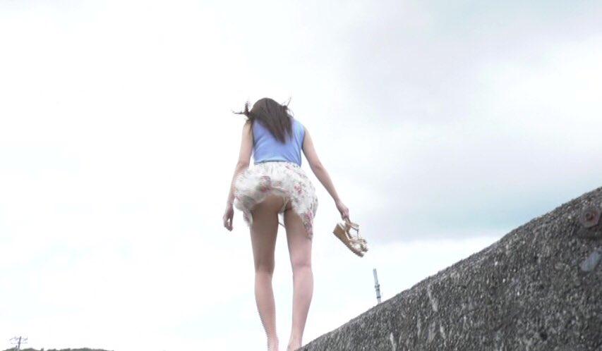 森咲智美さんのエッチ画像-020