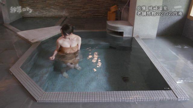 秦瑞穂さんの「秘湯ロマン」キャプ画像-316